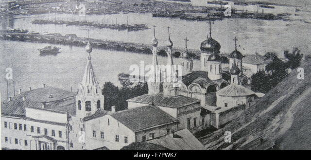 File:1914 Moscow panorama 5.jpg - Wikimedia Commons