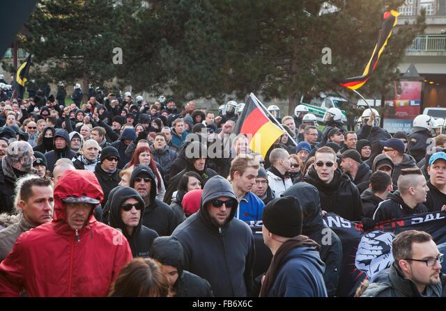 proteste 1968 in bielefeld