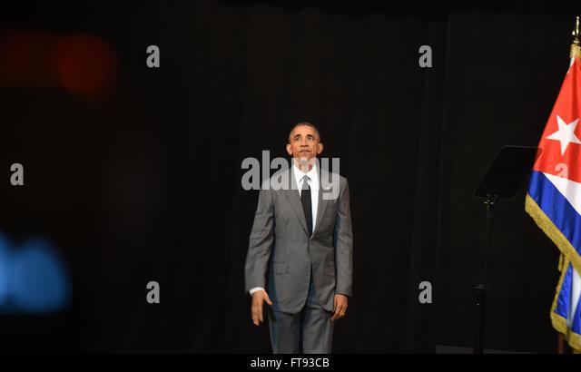 sep 2008 meet the press obama flag