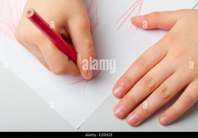 Penciling Stock Photos Amp Penciling Stock Images Alamy
