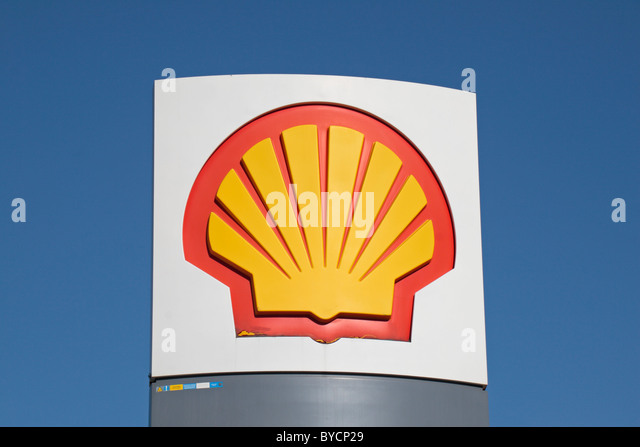 The Royal Dutch Shell ...