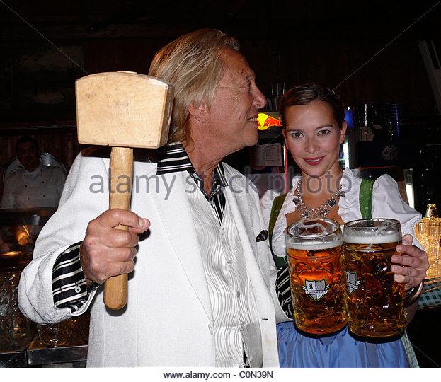 oktoberfest hbf berlin