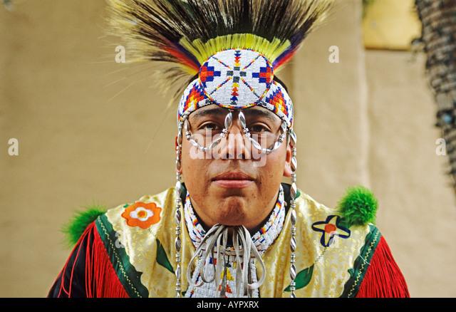 Native american jewelry stock photos native american for Thunderbird jewelry albuquerque new mexico
