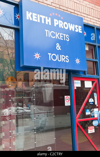 how to become a ticket agent