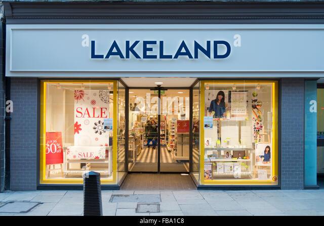 Kitchen Supply Store Lakeland Fl
