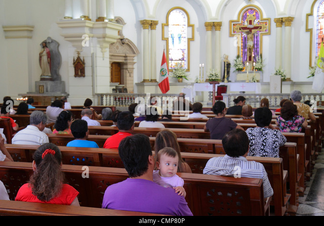 catholic church altar stock photos catholic church altar. Black Bedroom Furniture Sets. Home Design Ideas