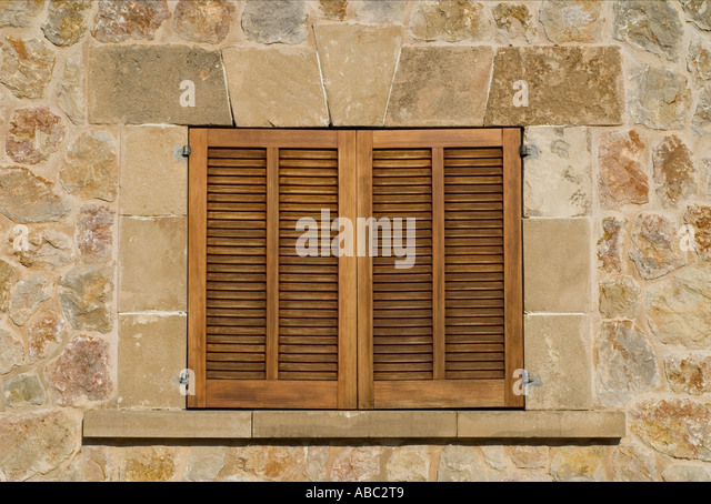 Slats Window Slatted Window Stock Photos & Slats Window. Exterior Paint Colors With Brown Roof. Window Treatments For Small Windows. Moss Creek Furniture. How To Clean Kitchen Cabinets. Grey Upholstered Headboard. Desk Chairs. Small Kitchen Islands. Rolling Console Table
