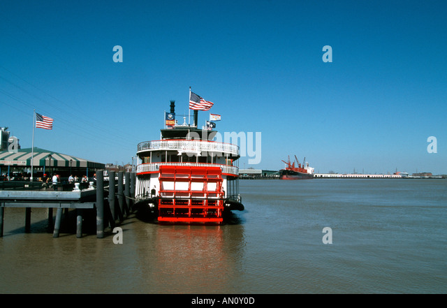 an introduction to the history of steamboats in louisiana Steamboat warehouse restaurant, washington: see 69 unbiased reviews of  steamboat warehouse restaurant, rated  525 n main st, washington, la  70589.
