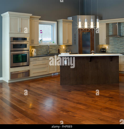 Commercial Interior Lighting Stock Photos Commercial Interior Lighting Stock Images Alamy