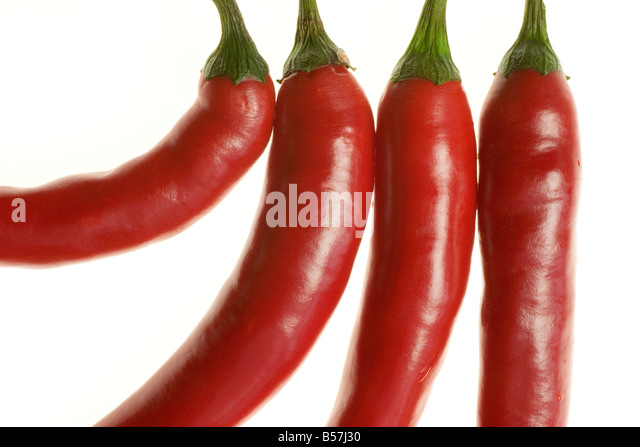 how to cut a chilli