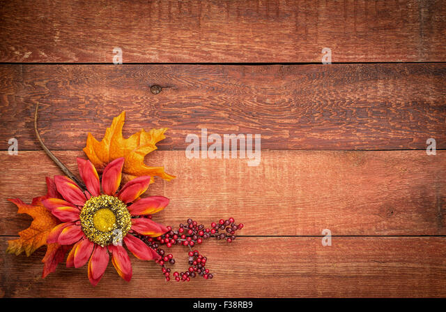 Red Barn Background grunge red barn wood background stock photos & grunge red barn