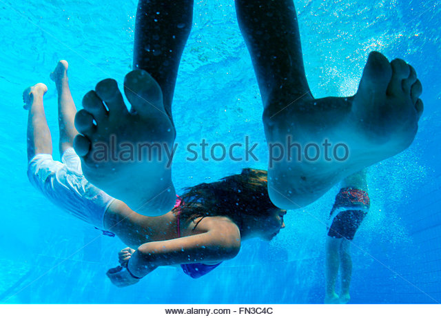 swimming togs stock photos swimming togs stock images alamy. Black Bedroom Furniture Sets. Home Design Ideas