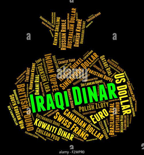 Nigerian Naira(NGN) To Iraqi Dinar(IQD) on 14 Dec 2018 (14/12/2018) Exchange Rates