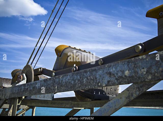 Eyeglass Frame Repair Long Beach Ca : Structural Steelwork Stock Photos & Structural Steelwork ...
