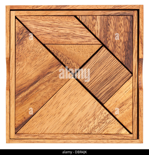 Square Illusion Stock Photos Amp Square Illusion Stock