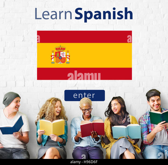 Spanish Language Newspapers in the USA  Hispanic