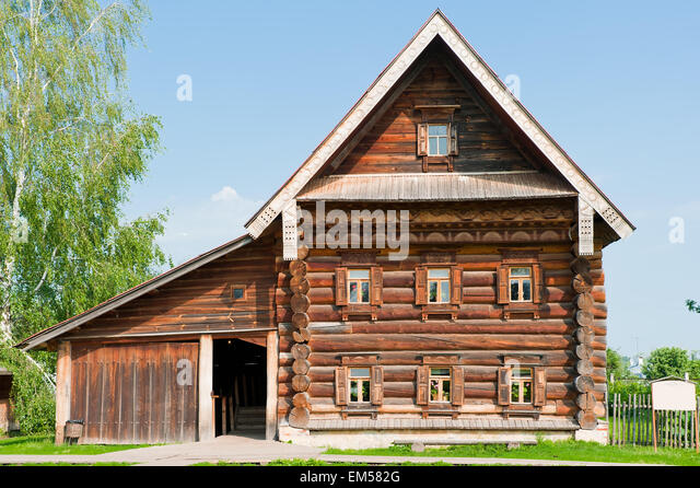 Two Storey Stock Photos Two Storey Stock Images Alamy