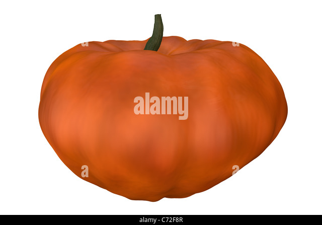Hallo Ween Stock Photos & Hallo Ween Stock Images - Alamy