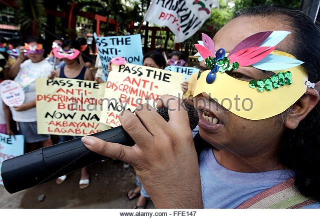 filipinos pride or shame Filipinos may be generous and hospitable to their extended family, but it is the welfare and wishes of their immediate family that drives them to work, sacrifice, and achieve after the parents, the elder brother (kuya) and the elder sister (ate) are responsible for their younger siblings.