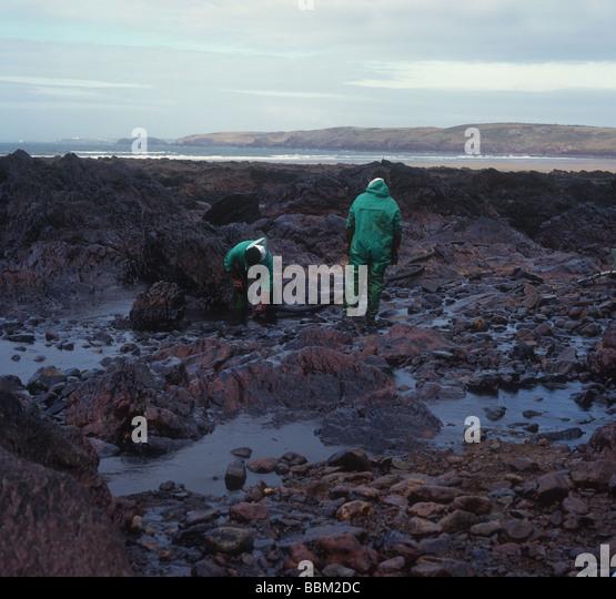 Sea Empress Stock Photos & Sea Empress Stock Images - Alamy