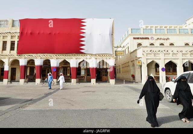 Abaya Stock Photos & Abaya Stock Images - Alamy