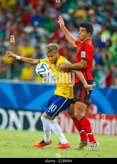 Bilanz Deutschland Gegen Mexiko Alle Spiele Statistiken