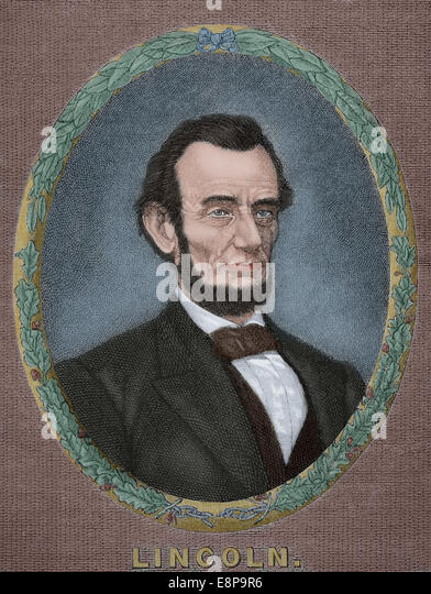 abraham lincoln was the 16th president On nov 19, 1863, president abraham lincoln delivered his historic gettysburg address at the dedication of the soldiers' national cemetery in pennsylvania.