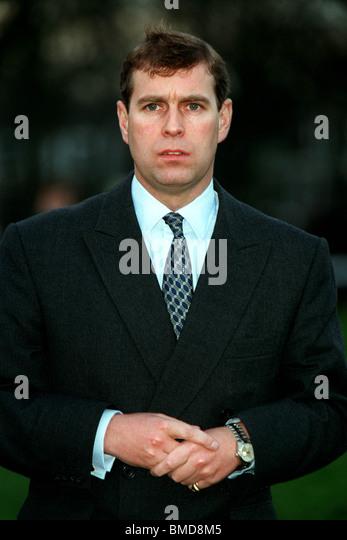 prince andrew - photo #16