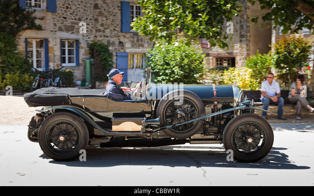 Cars Car Bentley Stock Photos Cars Car Bentley Stock Images Alamy