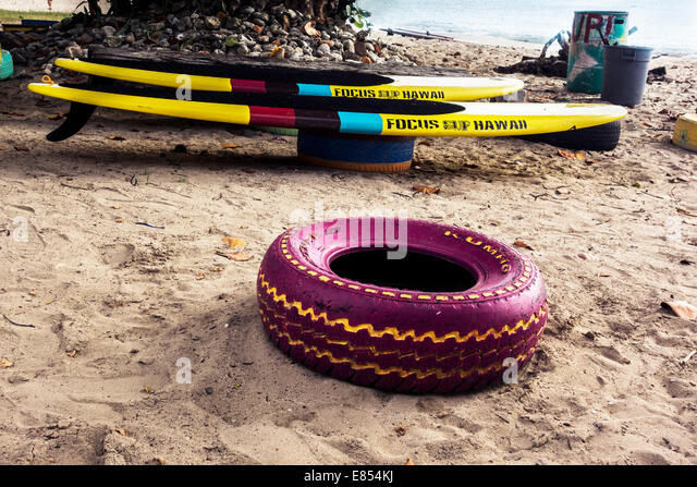 Painted Tires Stock Photos & Painted Tires Stock Images ...