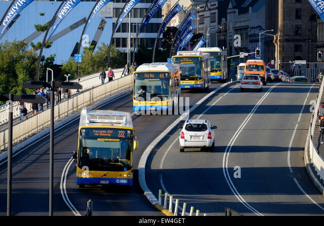 how to get from brisbane station to brisbane coach terminal