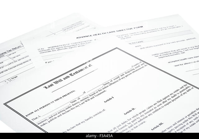 Tax Form Medical Stock Photos & Tax Form Medical Stock Images - Alamy