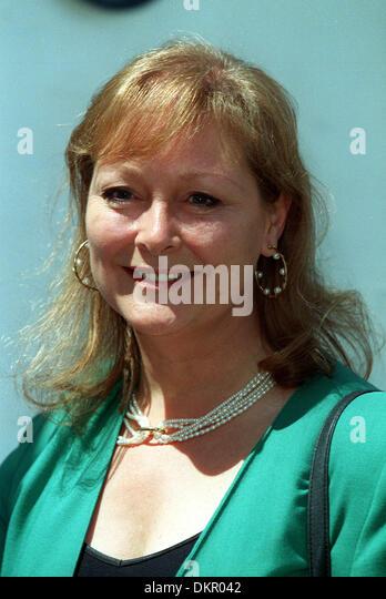Jenny Hanley Nude Photos 93