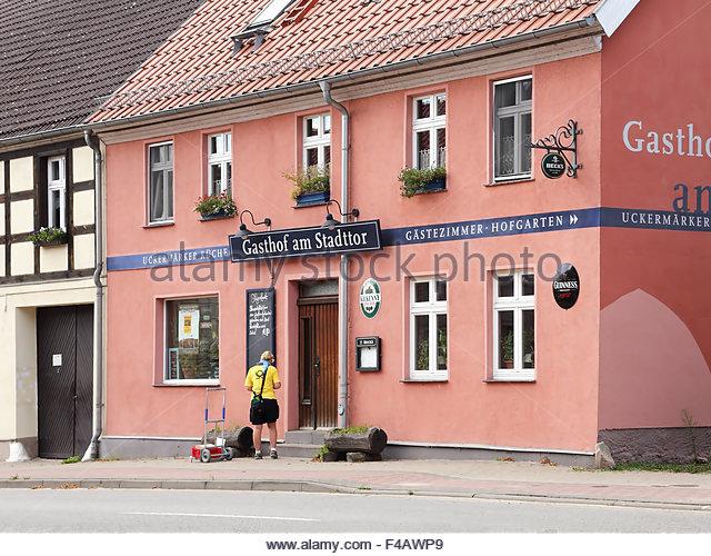 Hotel Garni Hof Mayrhofen