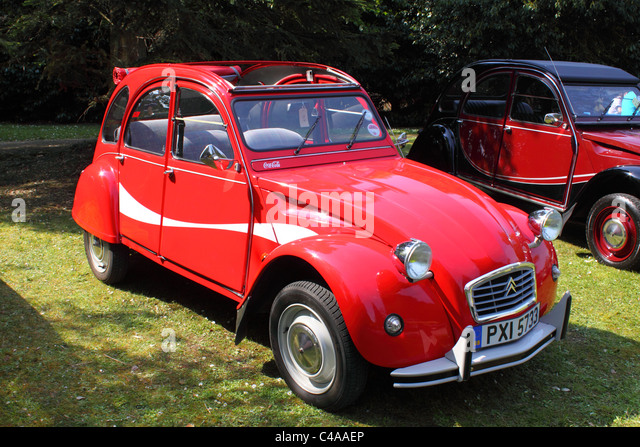 2cv stock photos  u0026 2cv stock images