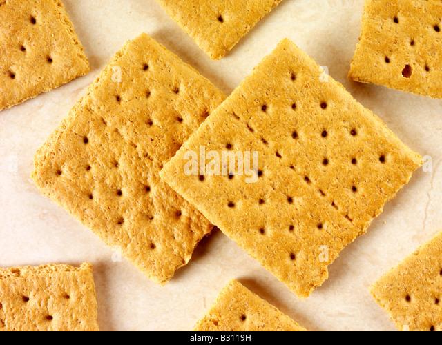 free graham crackers cinnamon and sugar graham crackers graham cracker ...