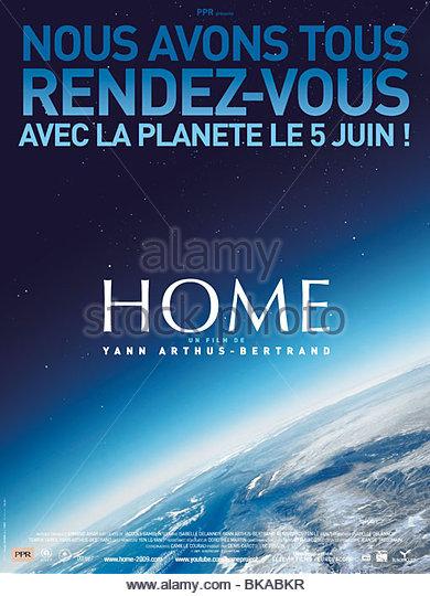 Home yann arthus bertrand synopsis