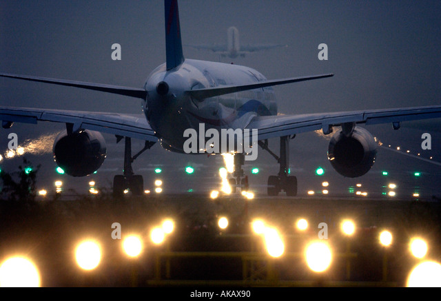 egelsbach black singles Find the perfect planes runway taxiing stock photo huge collection, amazing choice, 100+ million high quality, affordable rf and rm images no need to register, buy now.