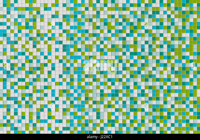 mosaikglasfliesen auf fliesen verlegen