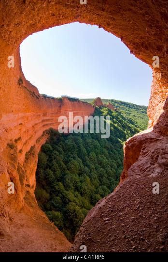Palaeozoic Stock Photos & Palaeozoic Stock Images - Alamy