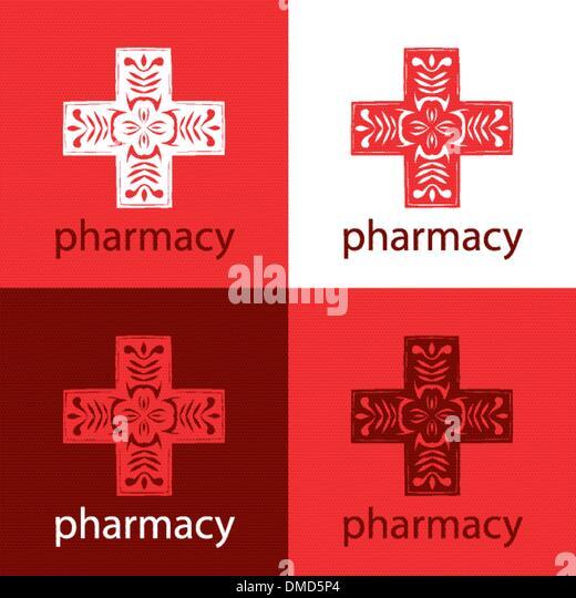 Indocin apotek nätet