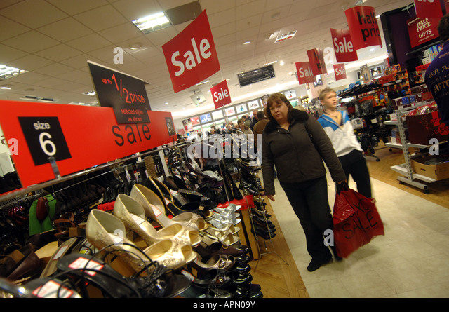debenhams turnover in excess of two Debenhams has said it will consider closing 10 stores in the next five years after reporting profits fell for the last six months the department store will review the performance of uk stores, which city am understands are currently profit- making, and leave some of its brands and peripheral international.