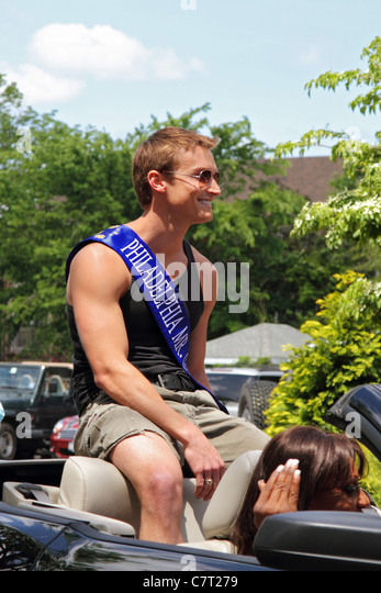 New Hope Gay Massage: Male Masseurs for Men in PA