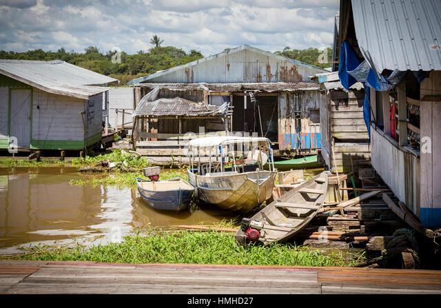 Brasil fish fishermen fisherman stock photos brasil fish for Bank fishing near me