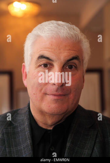 Amy Winehouse Father Stock Photos & Amy Winehouse Father ...