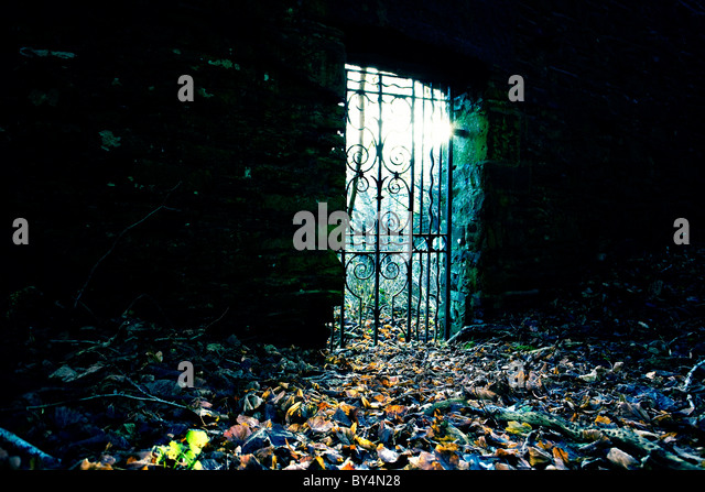 Surprising The Secret Garden Stock Photos  The Secret Garden Stock Images  With Entrancing Gateway To A Secret Garden Dumfries And Galloway Scotland  Stock Image With Awesome Garden Tea Party Also Garden Designs And Layouts In Addition Grand Garden Arena And The Natural Gardener Austin As Well As The Garden Of Eden Movie  Additionally Garden Design South London From Alamycom With   Entrancing The Secret Garden Stock Photos  The Secret Garden Stock Images  With Awesome Gateway To A Secret Garden Dumfries And Galloway Scotland  Stock Image And Surprising Garden Tea Party Also Garden Designs And Layouts In Addition Grand Garden Arena From Alamycom