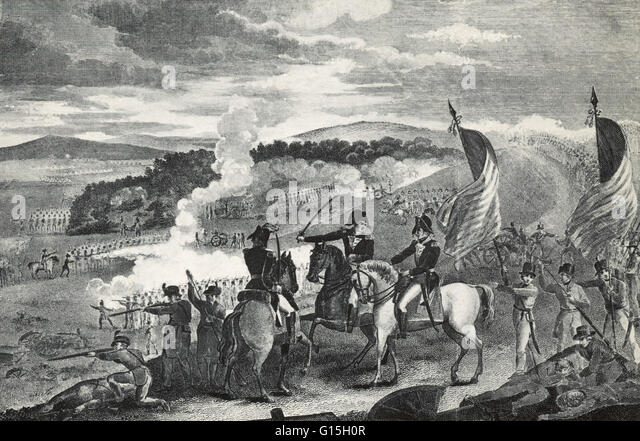Battle of saratoga date