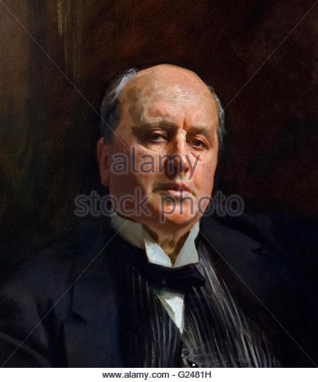 realism and henry james Contrary to the antirealistic assumptions of high modernism (henry james [1843-1916], ezra pound [1885-1972] and t s eliot [1888-1965])  (23 august 2014 guardian), she is describing merwin as a magic realist it is in this sense that the term beds into any serious attempt to define fantastika as a whole.