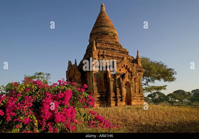 Ngahtatgyi Buddha Temple, Check Out Ngahtatgyi Buddha ...