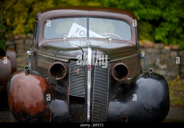Special projects stock photos special projects stock for American restoration cars for sale